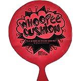"8"" Whoopie Cushion - 1 Piece"