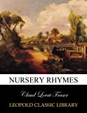 img - for Nursery Rhymes book / textbook / text book