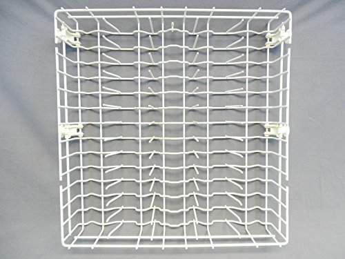Buy dishwasher rack