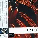 LIVE!II