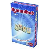 Goliath Rummikub Numbers Game by ToyMarket