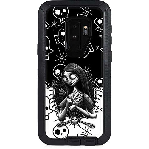 best loved a3d46 63031 Amazon.com: Skinit The Nightmare Before Christmas OtterBox Defender ...