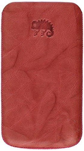 Katinkas 6006905 Premium Leather Case for Nokia E71 - Cre...