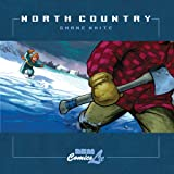 North Country, Shane White, 1561634352