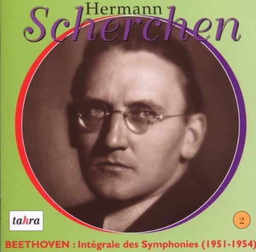 Beethoven: Complete Symphonies, Vol. 2, Symphonies Nos. 5-8
