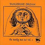 The Bootleg Boxset Vol. 1 /  Tangerine Dream