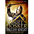 English Knight (The Anarchy Series Book 1)