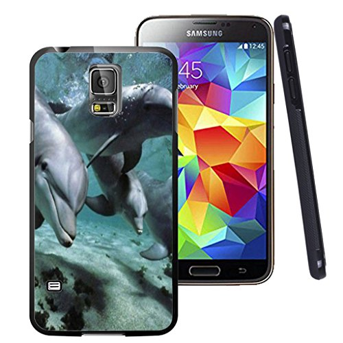 samsung galaxy s5 case customized - 2