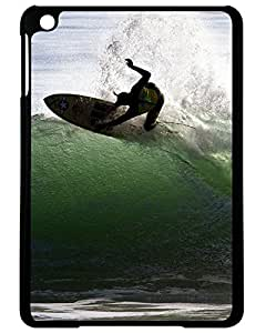 MLB Iphone Cases's Shop Brand New Case Cover Surfing iPad Mini/ Mini 2 phone Case 4690364ZF541542106MINI