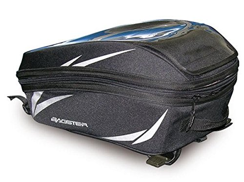 Bagster Motorcycle Tank Bag Impact 7658111