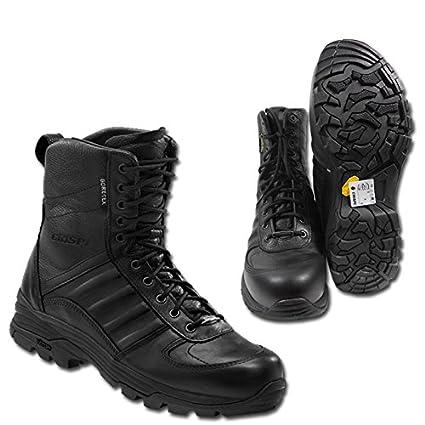 Crispi EVO bl7000 GTX Noir Rangers et n 44Sports SWAT CxeWrdoB