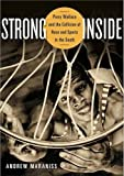 Strong Inside: Perry Wallace and the Collision of Race and Sports in the South