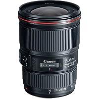 Canon EF 16-35 f4 L IS USM Lens