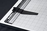 Rotatrim RC RCM36 36-Inch Cut Professional Paper