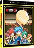 Koro Sensei Quest: Shorts [Blu-ray]