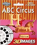 : View Master: ABC Circus