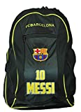 Soccer Bags - Best Reviews Guide