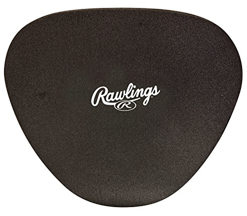 Rawlings Two-Hands Foam Fielding Trainer by Rawlings