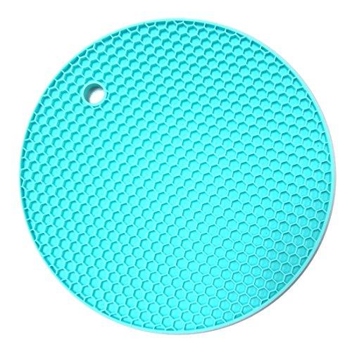 resistant-mat-sodialr18cm-round-silicone-non-slip-heat-resistant-mat-coaster-cushion-placemat-pot-ho