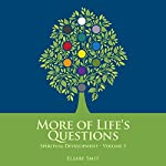 More of Life's Questions: Spiritual Development, Book 3 | Elsabe Smit