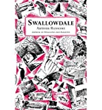 [(Swallowdale )] [Author: Arthur Ransome] [Oct-2001]