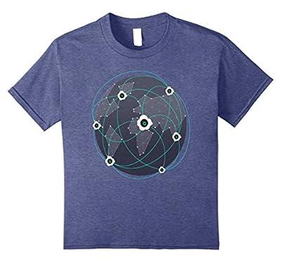 Siacoin original Logo Tshirt