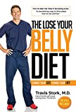 Lose The Lose Your Belly Diet