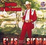 El As de La Sierra (Corridos Pa'Mis Compas)