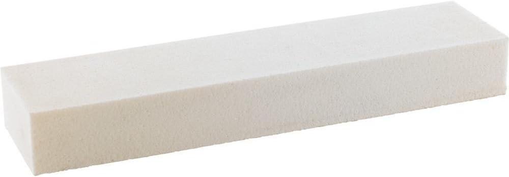 M/üller DIA5025200EKW120 Sch/ärfstein f/ür Diamant-//CBN-Schleifscheiben 50x25x200mm K120