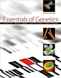 img - for Essentials of Genetics (text only) 7th (Seventh) edition by W. S. Klug,M. R. Cummings,C. A. Spencer,M. A. Palladino book / textbook / text book
