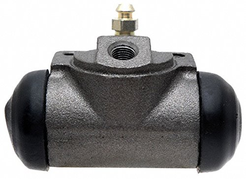 ACDelco 18E57 Professional Rear Drum Brake Wheel Cylinder Assembly