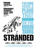 Stranded: I've Come From a Plane.