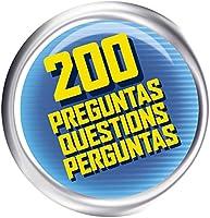 PJ Masks Conector Junior (Educa Borrás 17436): Amazon.es: Juguetes ...