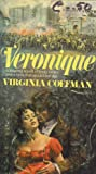Veronique, Virginia Coffman, 0449229645