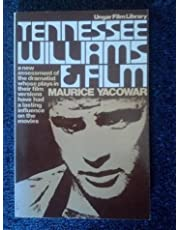 Tennessee Williams and Films