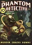 Phantom Detective, The - 11/35, Robert Wallace, 1597981826