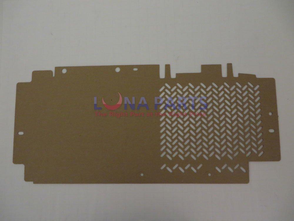 (Ship from USA) Genuine OEM WR82X10111 Kenmore Refrigerator Cover Access /ITEM NO#E8FH4F854139972