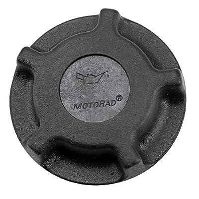 Beck Arnley 016-0053 Oil Filler Cap: Automotive