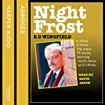 Night Frost | R. D. Wingfield