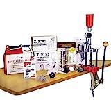 LEE PRECISION Classic Turret Press Kit