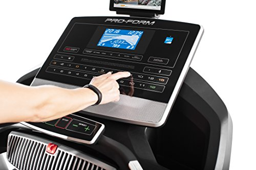 Best Treadmills for a Heavy Person – Top 7 User Picks for 2019