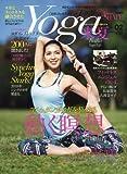 Yoga&Fitness (Vol.02)