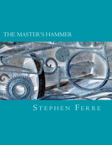Download The Master's Hammer ebook