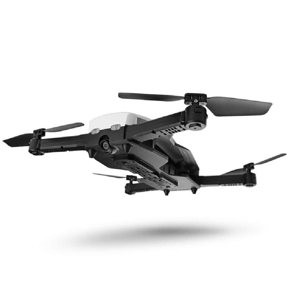 COL PETTI Viel drohnen 720 p WLAN enthaitungen. Falten Kamera viel quads Rolle. Lernen. Hoch Dron,Weiß