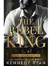 The Rebel King: 2