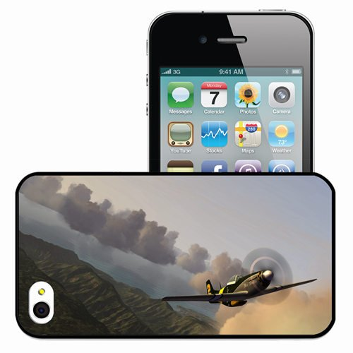 Amazon com: Personalized iPhone 4 4S Cell phone Case/Cover