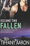 Fallen Volume Two, Tiffany Aaron, 178184691X