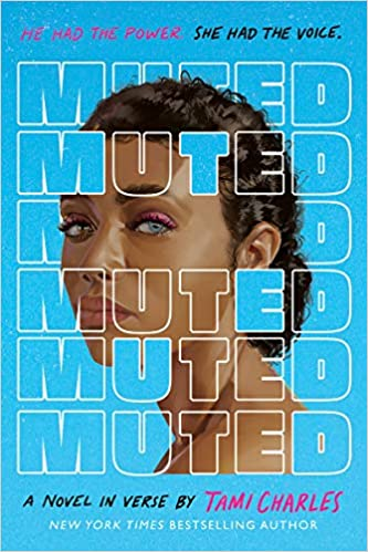 Top 2021 Releases: Muted