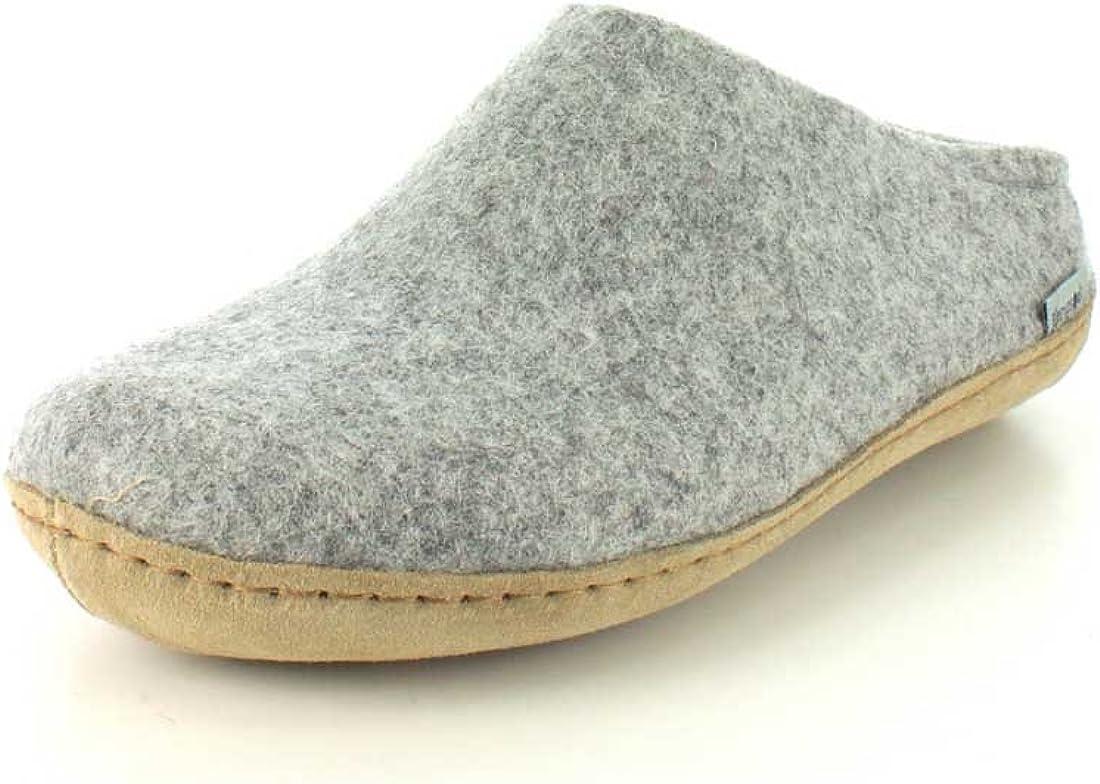 glerups slippers sale