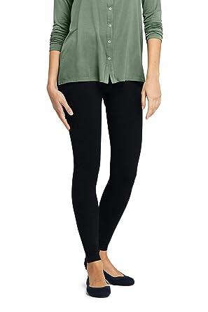 02079729729a8 Amazon.com: Lands' End Women's Starfish Leggings: Clothing